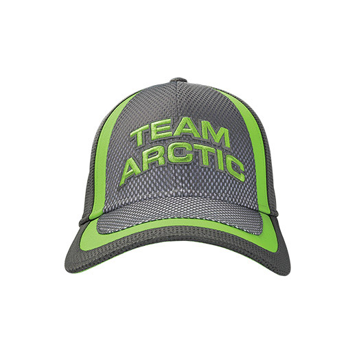 Arctic-Cat 2017 - Team Arctic Cap
