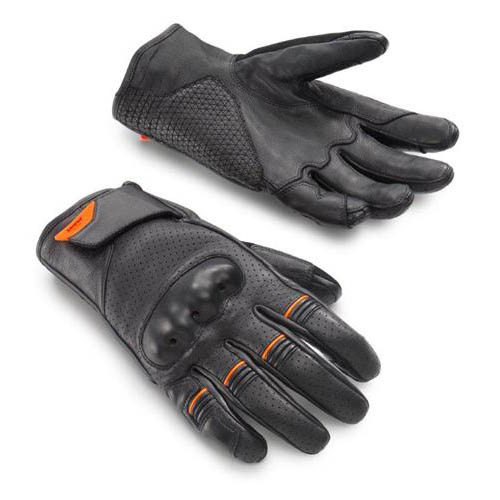 KTM - GT Sport Men Gloves