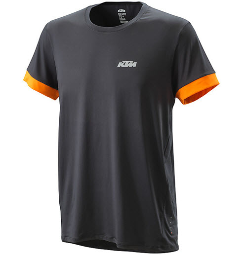 KTM - Emphasis Men T-Shirt
