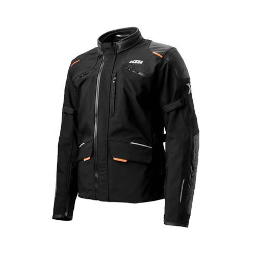 KTM - Adventure S Men Jacket