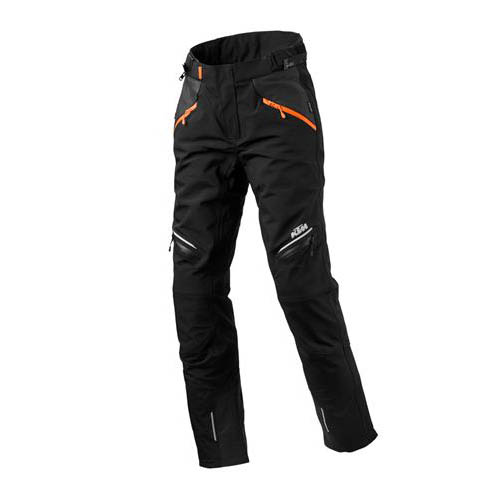 KTM - Adventure S Men Pants