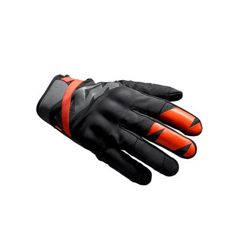 KTM - Adventure R Men Gloves