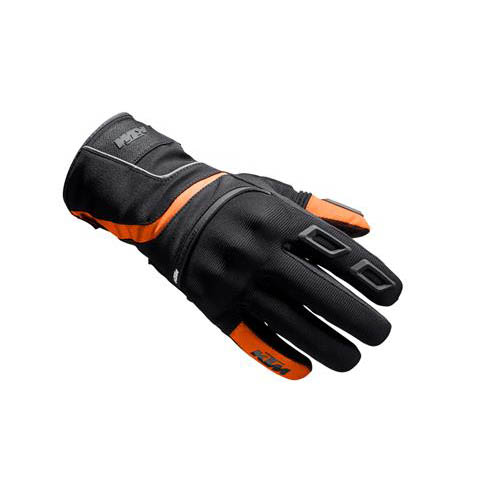 KTM - Adventure S Men Gloves