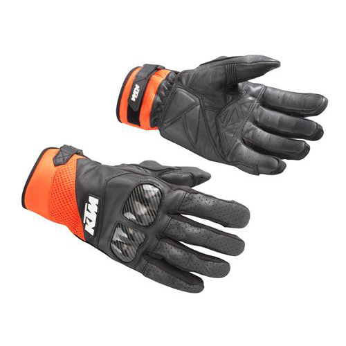 KTM - Radical X Men Gloves