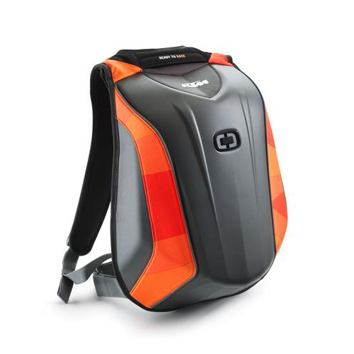 KTM - Ogio Team No Drag Backpack