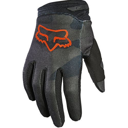 fox youth trev gloves 26452-247