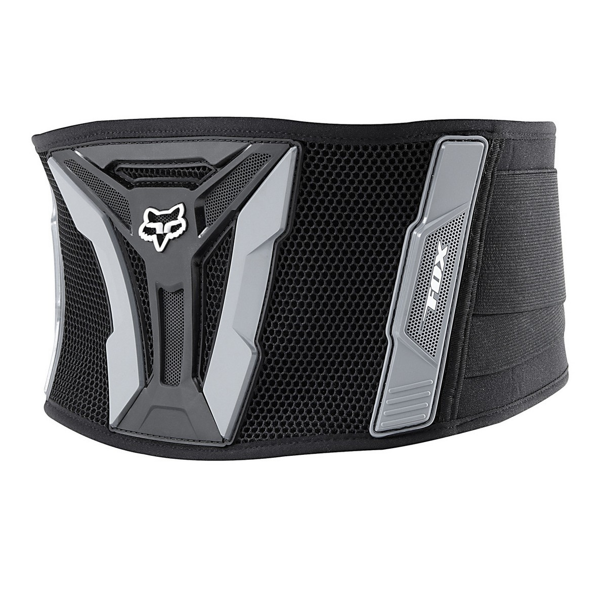 Fox - Turbo Youth Kidney Belt