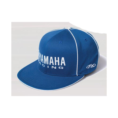 Yamaha 2016 - Factory Effex Racing Flex-Fit Baseball Cap
